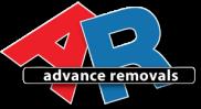 Removalists Kooralbyn - Advance Removals